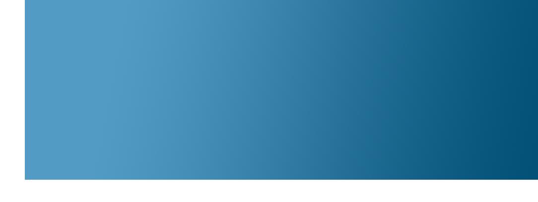 Pixel hintergrund