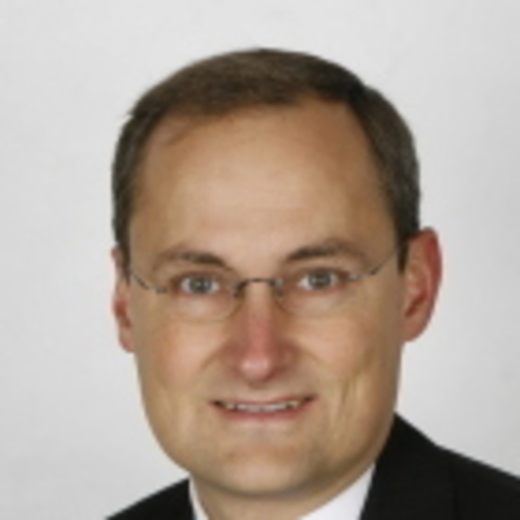 Ulrich Rehfueß
